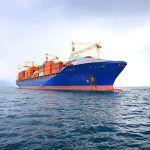 تاریخ سازی ایزوایکو با پایان یافتن تعمیر سوپر نفتکش 320 هزار تنی